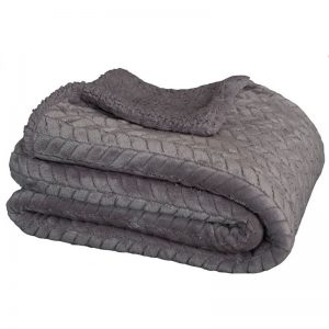 Ropa de cama/sofá